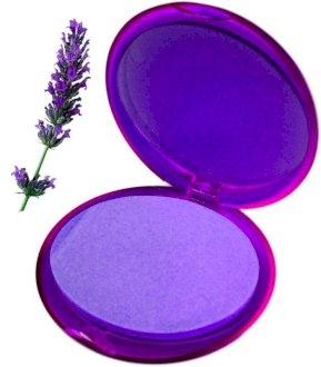 paperisaippua laventeli